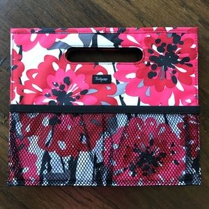 Thirty-One - Fold N' File - Bold Bloom
